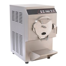 High quality hot selling hard Ice crean machine