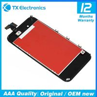 for iphone 4s lcd aaa,lcd touch screen glass assembly for iphone 4s tool