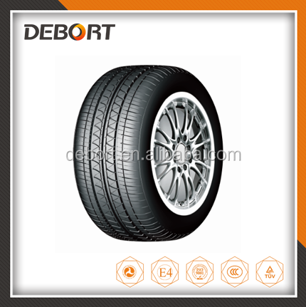 Wholesale cheap car tire 145/70R12
