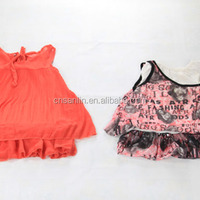 Sorted Best Quality Wholesale Used Clothing
