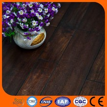 German Technology 12mm MDF HDF lg vinyl flooring