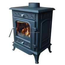 Cheap Cast Iron Wood Stoves Coal Stove for sale
