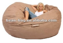 Best Sell Indoor Bean Bag