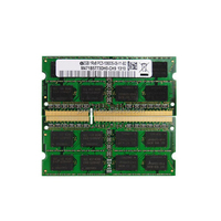 Pallets used computers full compatible so dimm 2gb ddr 3 ram