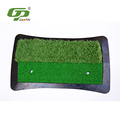 golf putting swing mat GPST014