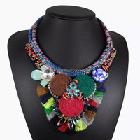 wholesale fashion jewelry 2016 cheap umode trendy statement manufacturer made in china