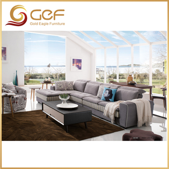Living room furniture 7 seater sofa set buy 7 seater for 7 seater living room