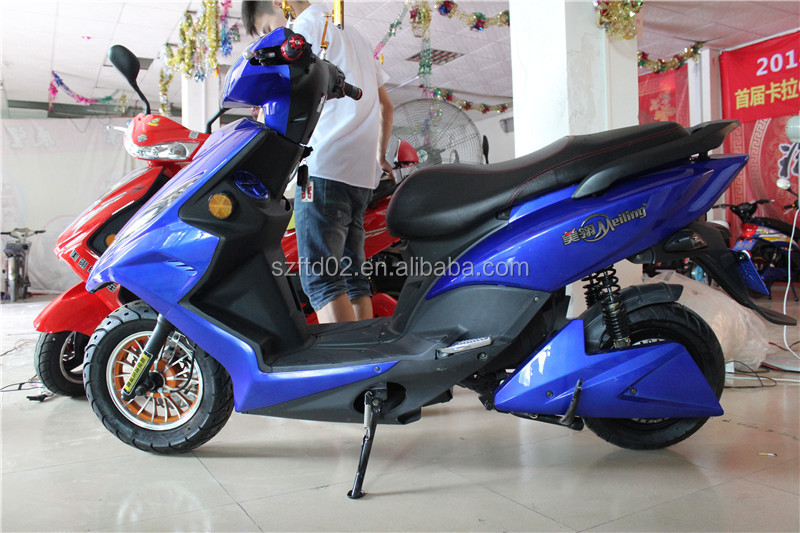 2017 High speed big power very good climbing mountain motorcycle