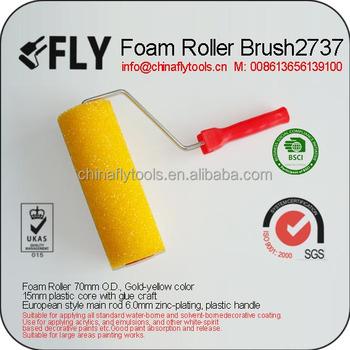 pattern paint roller buy pattern paint roller paint