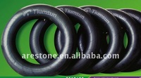 2.50-18 truck butyl tube on sale