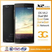 "Cheapest in the market Octa core mtk6592 1.7GHz 5"" HD 1280*720 1GB+16GB 3G,GPS low price china mobile phone"