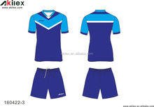 jersey football new model,bargain price football jersey,south africa soccer jersey