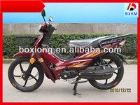 Super cub 110cc Cheap street bikes Motorcycle BX110-7