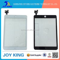 wholesale oem original for ipad mini 3 touch screen, for ipad mini 3 digitizer
