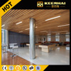 Decorative Interior Stainless Steel Structural Column Covers