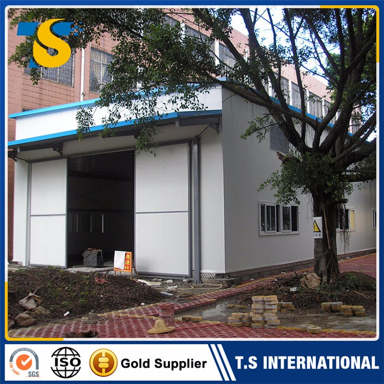 Convenient environmental friendly isoce certificated guangzhou warehouse for renting