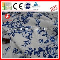 newtest design polyester 3d air mesh fabric waterproof
