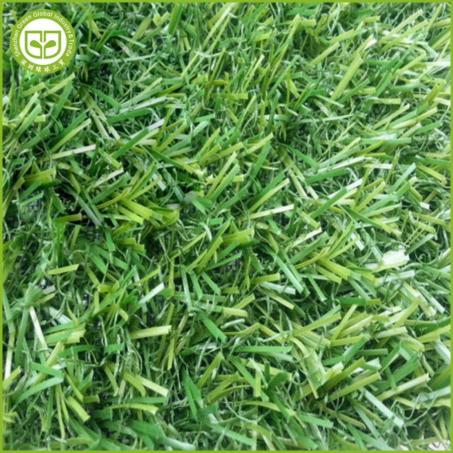 GAG2 synthetic golf grass supply artificial grass for golf court