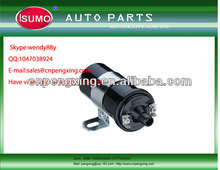 car Ignition coil/auto Ignition coil/high quality Ignition coil 12131326684/1213 1326 684 for BMW
