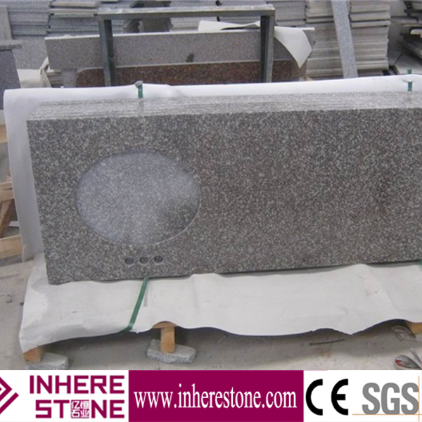 Granite Countertops - Buy Bulk Granite Countertops,Cheap Bulk Granite ...