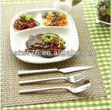 dish plate placemat table mats