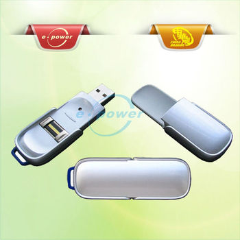 E-Power Finger Print USB Flash Drive U86