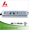 slim type led driver waterproof led power supply for led lights