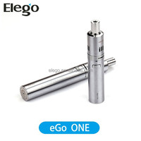 Joyetech Best eGo vaporizer in 2015 Joyetech eGo one starter kit with 1100 mah/2200mah battery