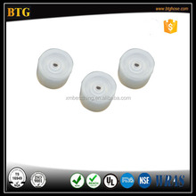 High Precision Custom food grade silicone rubber grommets