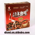 Energy coffee from China (weight control)