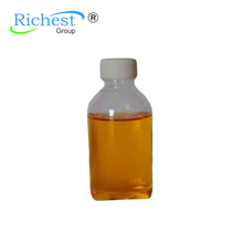 96% 98% 92% purity chemical cross-linking / curing agent MAPO Tris-1-(2-methylaziridinyl)phosphine oxide CAS:57-39-6