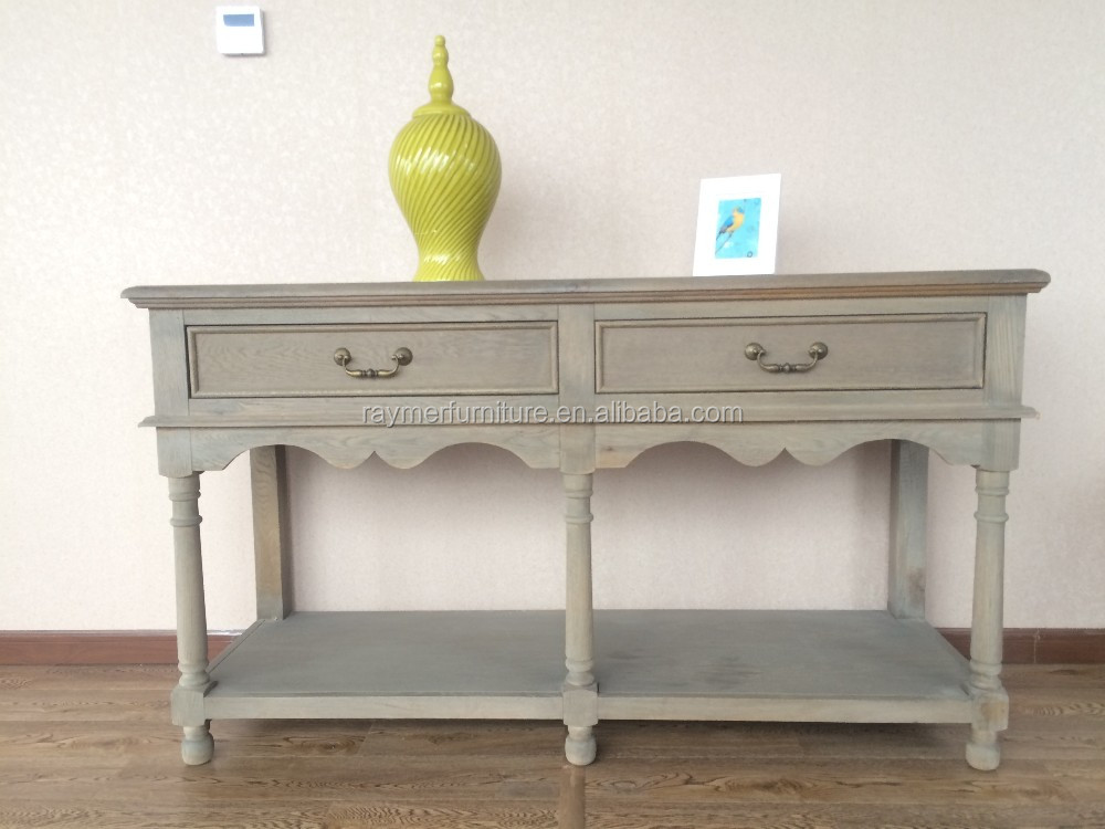 Hobby Lobby Furniture Tables