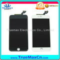 China Supplier LCD Replacement Screens In Mobile Phone LCDs For iPhone 6s Plus