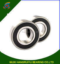 China factory deep groove ball bearings manufacturer 62212-2RS1