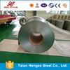 zinc coated regular spangle hot dip galvanized steel sheet/galvanized steel/galvanized steel coil