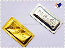 Aluminum foil brister pack cold forming aluminum tablets package printing food package printing