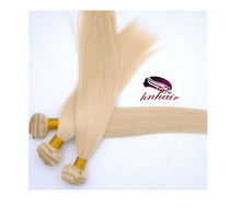 Wholesale All Real Human Hair In Virgin Hair 5A-7A Brazilian Hair