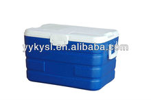 40L car cooler box ice chest
