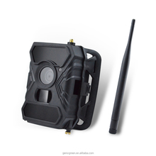 3G trail Cameras Infrared Scouting SD card Camera Night Vision 75ft IR Sensor GPRS trail camera hunting 3G cam