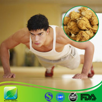 premature ejaculation and male impotence maca extract powder plant root