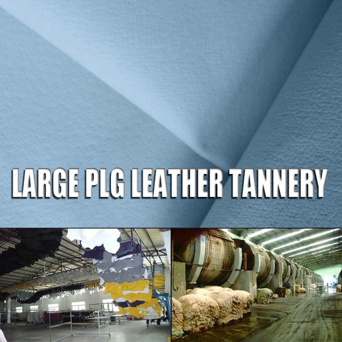 laminated cow leather for sofa pig sprayed footwear skin manufacturer