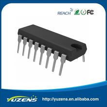IC Hot Offer IC CD4060BE in stock