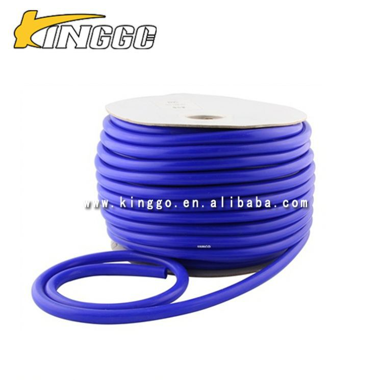 wholesale alibaba oil/fuel/air tube/ hose/line/pipe vacuum suction pipe