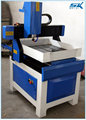 cnc engraving cutting machine for wood, MDF, acrylic, stone cnc milling machine 5 axis cnc