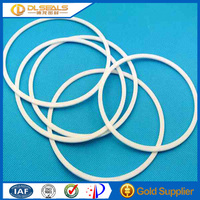 Ptfe Washer With Different Colors