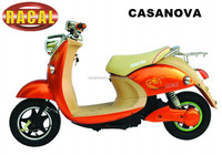 Casanova Cool sports mini bike for sale,best sale electric off road motorcycle,eped step electric scooter 25km ecc cert