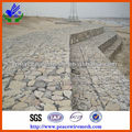 gabion,gabion box,mattress,gabion basket
