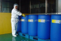 High Quality MEG/Mono ethylene glycol In China