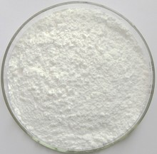 white powder high purity sodium carboxy methyl cellulose cmc 4000
