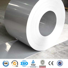 State- Owned Factory Stainless Steel Coil and Shest